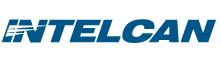 Intelcan Technosystems Inc Logo
